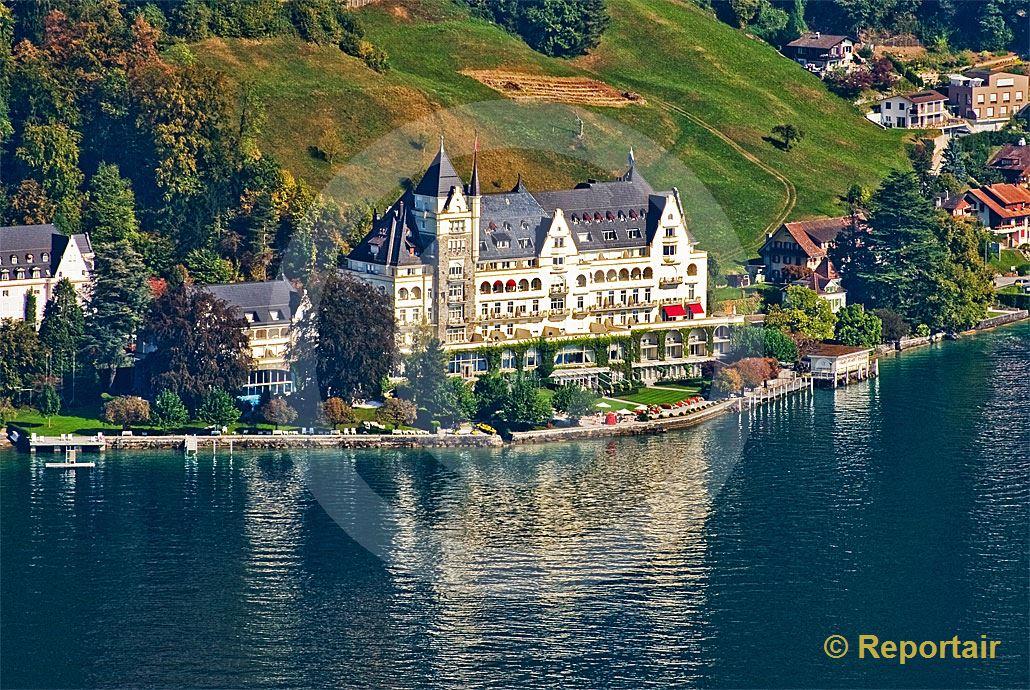 Beste Hotels Am See