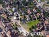 Luftaufnahme Kanton Bern/Huttwil - Foto Huttwil 6101790