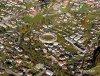 Luftaufnahme ARCHITEKTUR - Foto GiubiascoGiubiascorundhaus