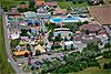 Foto 421: Der Freizeit-Park Conny-Land bei Lipperswil TG.