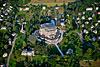 Foto 425: Das Goetheanum in Dornach (BL.9.