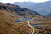 Foto 431: Gotthardpass.