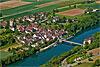 Foto 317: Kaiserstuhl (AG).