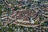 Foto 338: Altstadt Aarau..