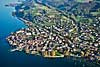 Foto 374: Steckborn (TG) am Untersee..
