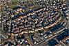 Foto 364: Die Altstadt von Zofingen.