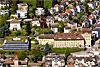 Foto 445: SUVA Hauptsitz in Luzern.