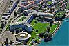 Foto 449: Hauptsitz der Nestle Suisse S.A. in Vevey VD.