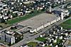 Foto 450: Hauptsitz des Aufzugsunternehmens Schindler in Ebikon LU.