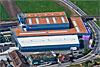Foto 461: Swisspor AG in Steinhausen (ZG).