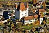 Foto 395: Schloss Thun.