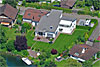 Foto 528: Villa mit Wasserstrassenanschluss..