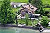 Foto 529: Einfamilienhaus am See..