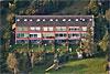 Foto 507: Reiheneinfamilienhäuser.