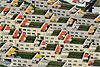 Foto 508: Terrassenhäuser..