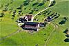 Foto 540: Bauernhof in der Zentralschweiz..