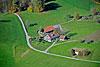 Foto 518: Bauernhof bei Horgen ZH.