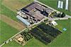 Foto 521: Abenteuer-Bauernhof mit Labyrinth bei Rothenburg LU..