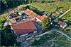 Foto 524: Bauernhof bei Duggingen BL.