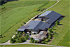 Foto 526: Solarhof bei Sarmenstorf AG..