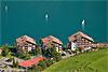 Foto 529: Das Hotel und Naturhaus Bellevue in Seelisberg UR..