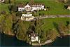 Foto 558: Das Hotel Floralpina in Vitznau LU..