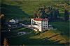 Foto 540: Das Hotel Honegg auf dem Bürgenstock NW..
