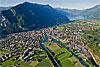 Foto 13: Interlaken BE.