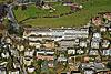 Foto 26: Die Klinik St. Anna in Luzern.