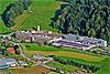 Foto 48: Ringier Print AG in Adligenswil LU.