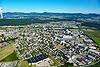 Foto 98: Oberentfelden AG.