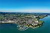Foto 99: Arbon TG ist für seine schmucke Altstadt und seine Seepromenade bekannt.