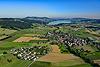 Foto 106: Ermensee LU liegt zwischen dem Hallwilersee und dem Baldeggersee.