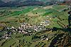 Foto 116: Häfelfingen BL am Nordwesthang des Wisenbergs.