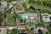 Foto 121: Thermalbad und Kurhotel Schinznach-Bad AG.