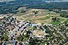 Foto 140: Bussigny VD bei Lausanne wächst weiter.