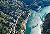 Foto 154: Am Lago di Vogorno TI.