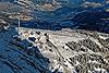 Foto 165: Rigi-Kulm im Winter.