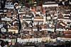 Foto 223: Die Altstadt von Winterthur ZH.