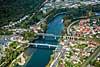 Foto 231: Koblenz AG.