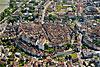 Foto 269: Die Altstadt von Aarau..