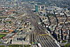 Foto 283: Hauptbahnhof Zürich.