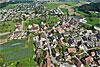 Foto 300: Oberhasli (ZH).