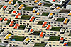 Foto 322: Terrassensiedlung bei Winterthur.